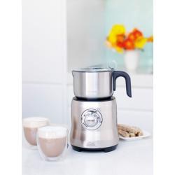 Emulsionneur de lait Solis Cremissimo 868 Type 920.28