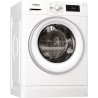 Lave-linge Whirlpool 6th Sense 9 Kg FWGBE91484WSE