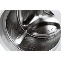 Lave-Linge Whirlpool FWGBE71484WE 7 Kg 6Th Sense