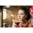 Machine à café Senseo Philips HD6554/10 Blanc Titane