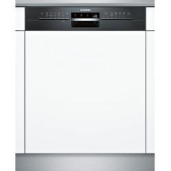 Lave-vaisselle Siemens SN536B03ME Noir