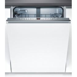 Lave-vaisselle full intégré Bosch SMV46IX10E Exclusiv