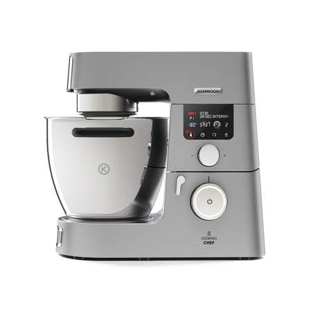 Robot Cooking Chef Gourmet Kenwood KCC9060S