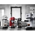 Machine à café Espresso Delonghi EC685BK Dedica Noir Matt