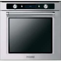 Four KitchenAid KOHCP 60600 Pyrolyse 60cm