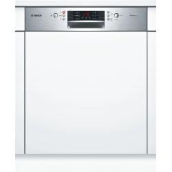 Lave-vaisselle intégrable Bosch SMI46AS01E
