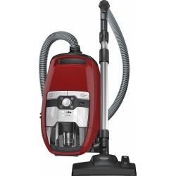 Aspirateur sans sac Miele Blizzard CX1 Red PowerLine SKRF3