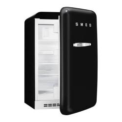 Réfrigérateur de Table Smeg FAB10RNE Noir