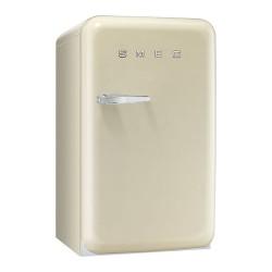 Réfrigérateur de Table Smeg FAB10RP Crème