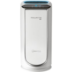 Purificateur Rowenta Intense Pure Air XL Room PU6020F0