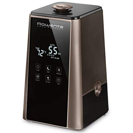 Humidificateur Rowenta HU5220FO Aqua Perfect