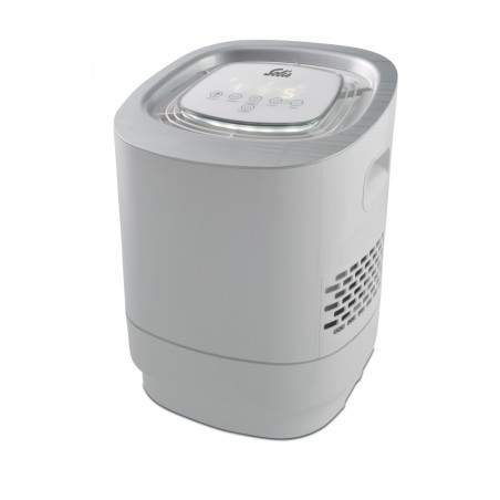 Humidification purification SOLIS 969.91