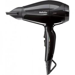 Sèche cheveux Babyliss Pro Intense 2400w  6616E