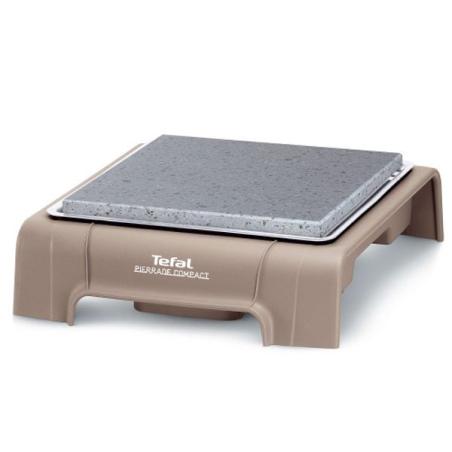 Piérrade Compact Tefal PI130712