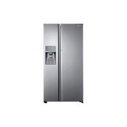 Réfrigérateur Américain Samsung RH58K6598SL/EG Showcase