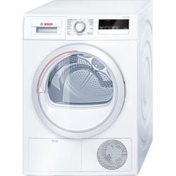 Sèche-linge pompe à chaleur Bosch WTH83201FG 7Kg A++