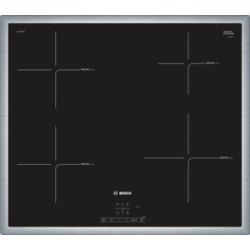Taque de cuisson Induction Bosch PUE645BB1E