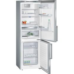 Réfrigérateur Combiné Siemens KG36EEI42 A+++ Extraklasse lowFrost