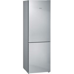 Réfrigérateur Combiné Siemens KG36NVI45 A+++ No Frost inox