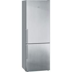 Réfrigérateur Combiné inversé SIEMENS KG49EBI40 Classe A+++