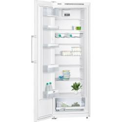 Réfrigérateur Siemens KS33VVW30 176cm Blanc