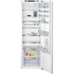 Réfrigérateur Hydrofresh 319L Siemens KI81RAF30 porte fixe