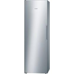 Réfrigérateur 1 porte Bosch KSV36VL30 InoxLook
