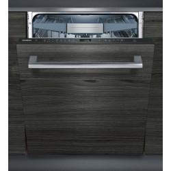 Lave-vaisselle Siemens speedMatic SN658X03TE Full intégré