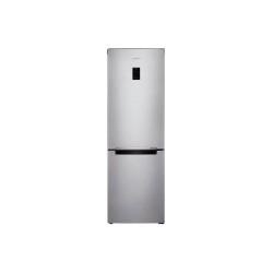 Réfrigérateur Combiné Samsung RB33J3205SA Silver Classe A++