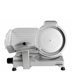 Trancheuse Magimix T250 Semi-professionnelle 140 W 11656