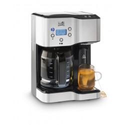 Cafetière bouilloire Fritel CO2980 1.8+1.4 L