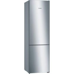 Réfrigérateur Combi Bosch KGN39VL35 A++ 203cm