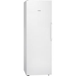 Réfrigérateur Armoire Siemens KS33VVW3P Blanc 176cm