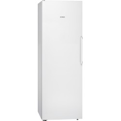 Réfrigérateur Siemens KS33VVW3P 1porte Blanc 176cm
