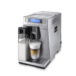 Machine à café Delonghi ETAM36365M