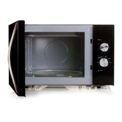 Micro-ondes Domo DO2431 30L 31.5cm 900W