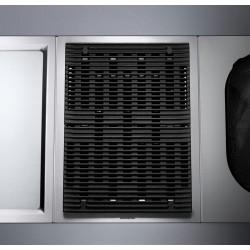 Vario gril électrique Gaggenau Série 400 VR414110