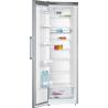 Réfrigérateur une porte Siemens KS36VVI30 A++