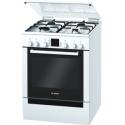 Cuisinière Mixte Bosch HGV745220