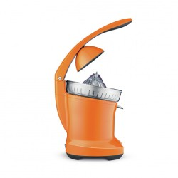 Presse agrumes Solis Citrus Juicer Pro 921.59 orange type 856