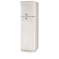 Réfrigérateur Combi Tom Domo Vintage DO919RKC Crème