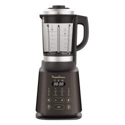 Ultrablend Cook Moulinex LM965B10