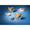 Friteuse Actifry SEB Genius 1,2 Kg FZ760000 White