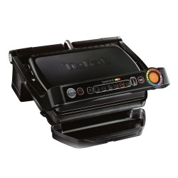 OptiGrill+ Tefal GC712812 double face