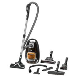 Rowenta aspirateur Silence Force 4A+ Full Care RO6495EA