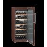Cave à vins de vieillissement Liebherr WKT455121