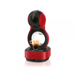 Dolce Gusto Lumio KP130510 Rouge