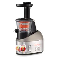 Extracteur de Jus Moulinex ZU258D10 Infiny Juice