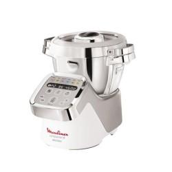 Robot Companion XL Gourmet Moulinex YY3851FG