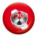 Robot Companion XL Gourmet Moulinex YY3851FG HF807E10